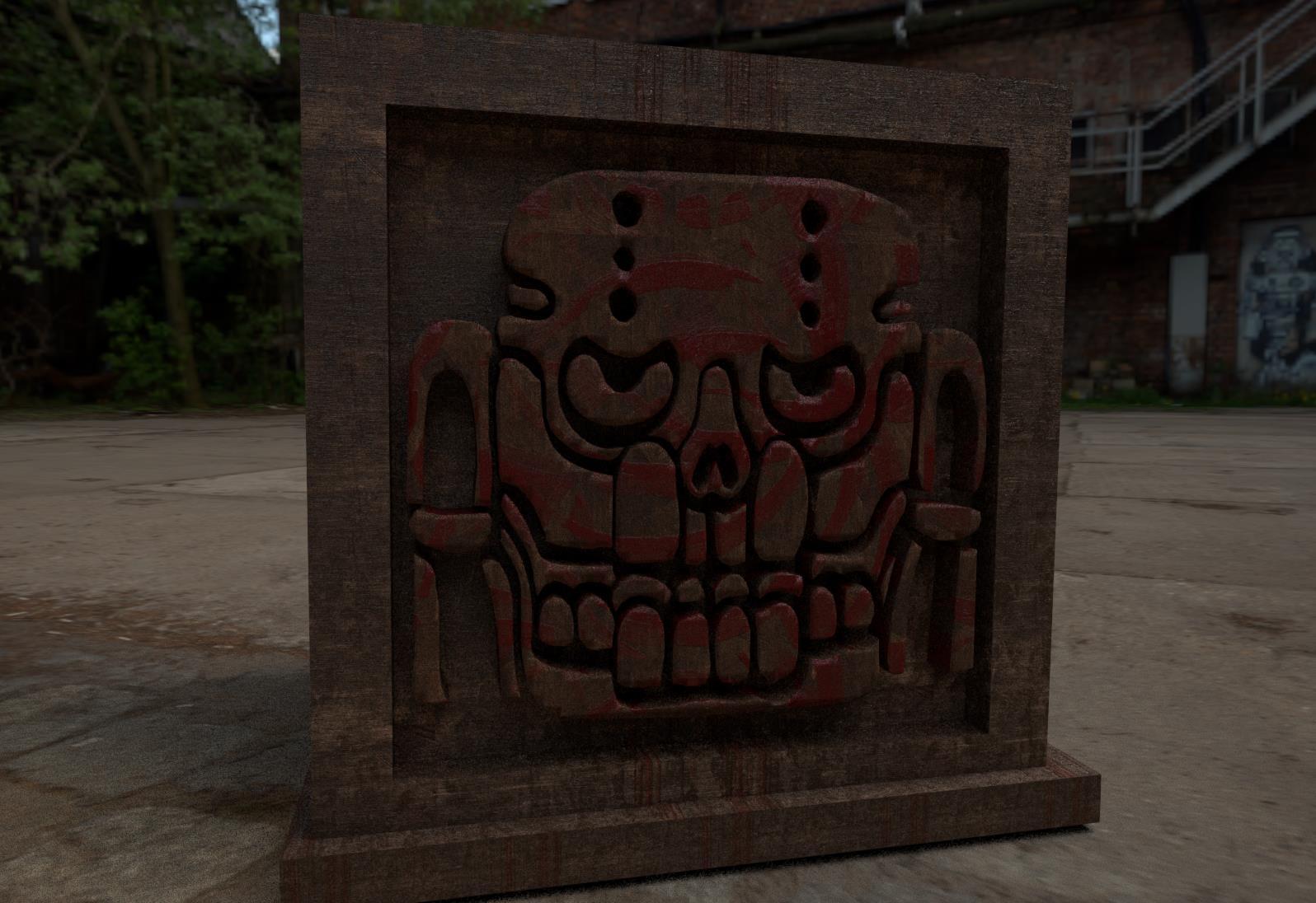 creepy box 1.jpg