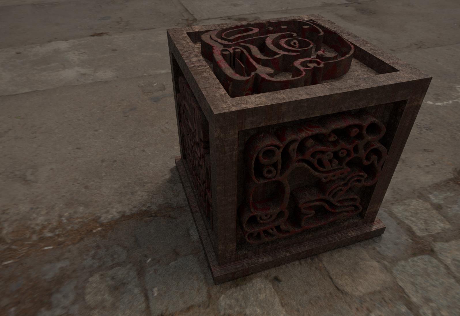 creepy box 2.jpg