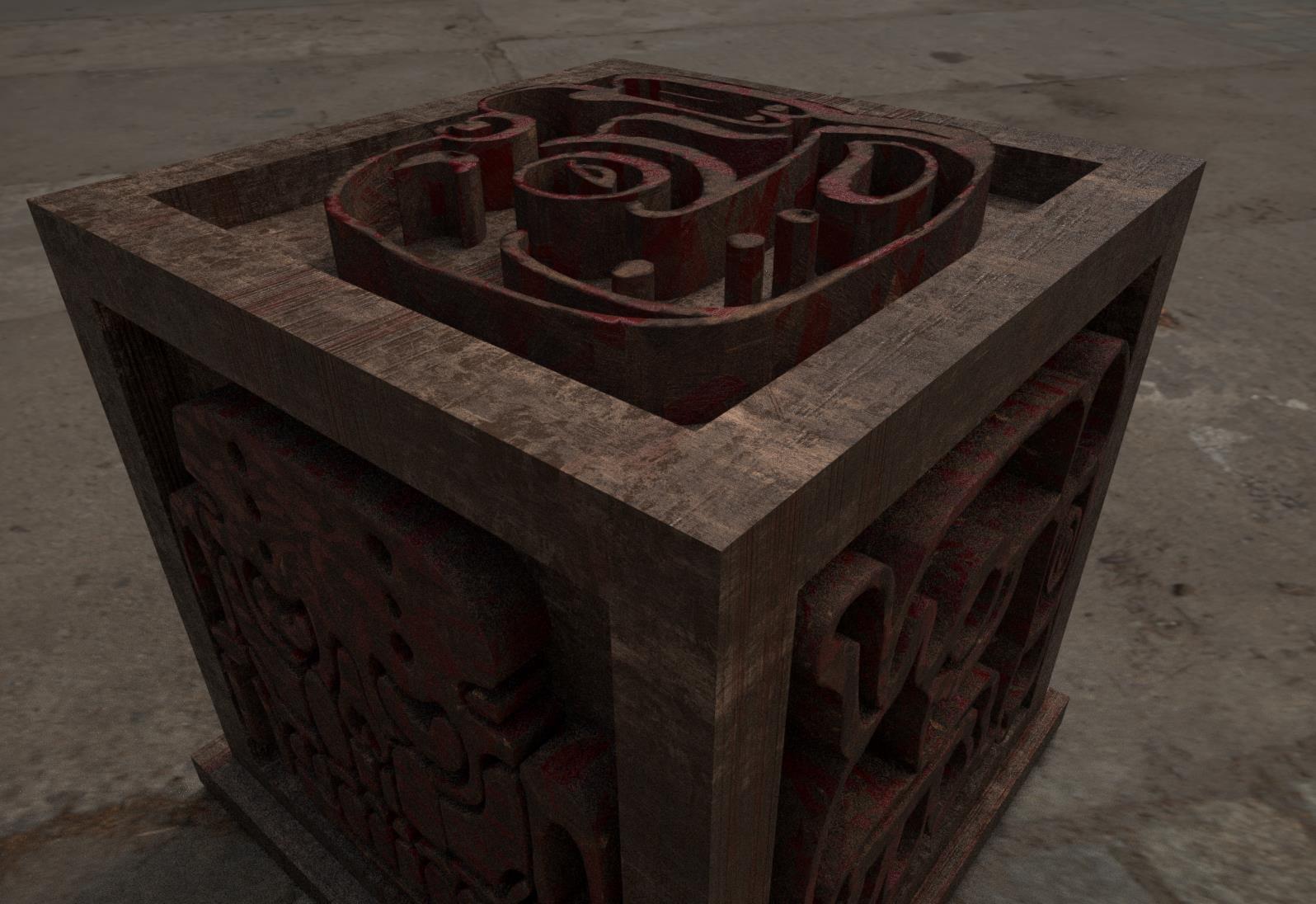 creepy box 3.jpg