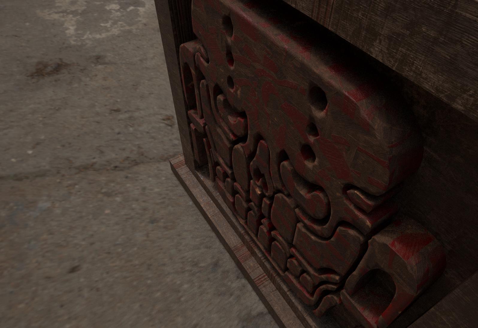 creepy box 5.jpg
