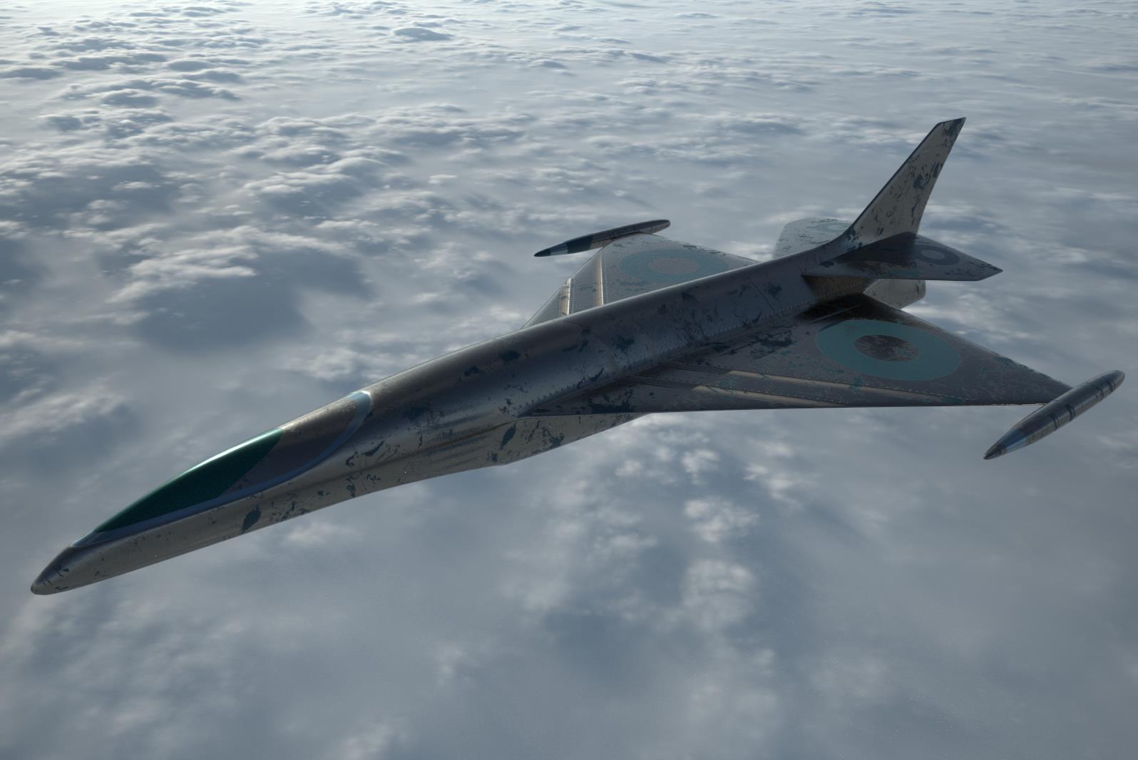 jet fighter AR.jpg
