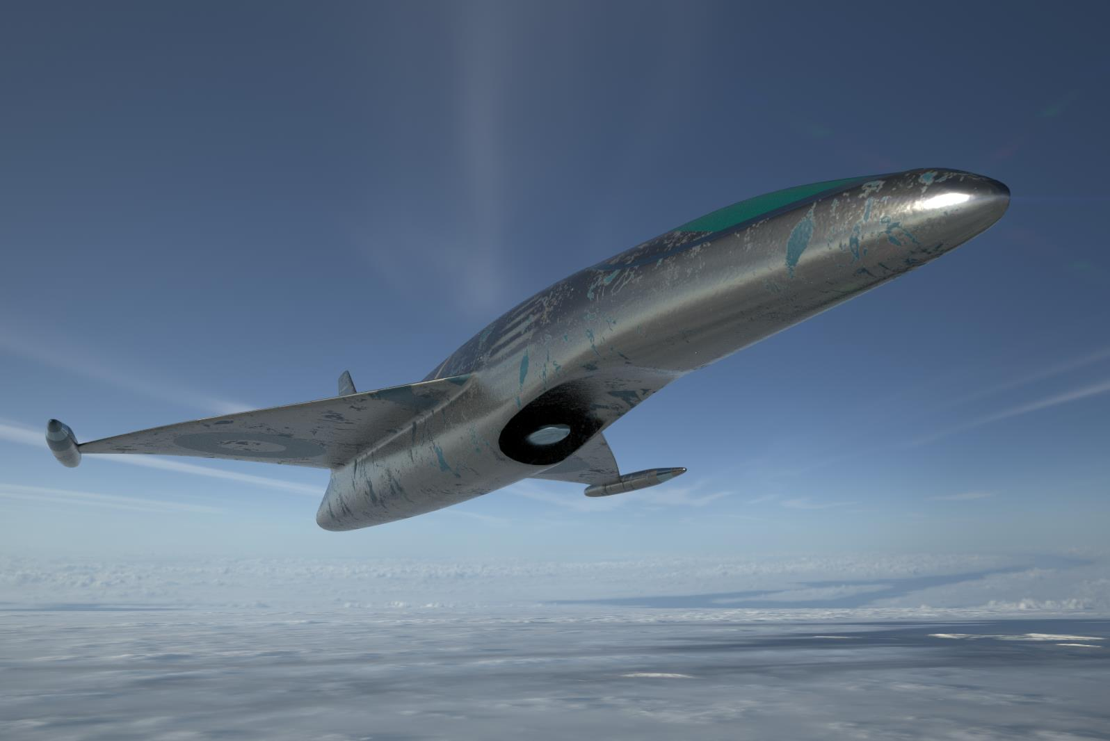 jet fighter AR2.jpg