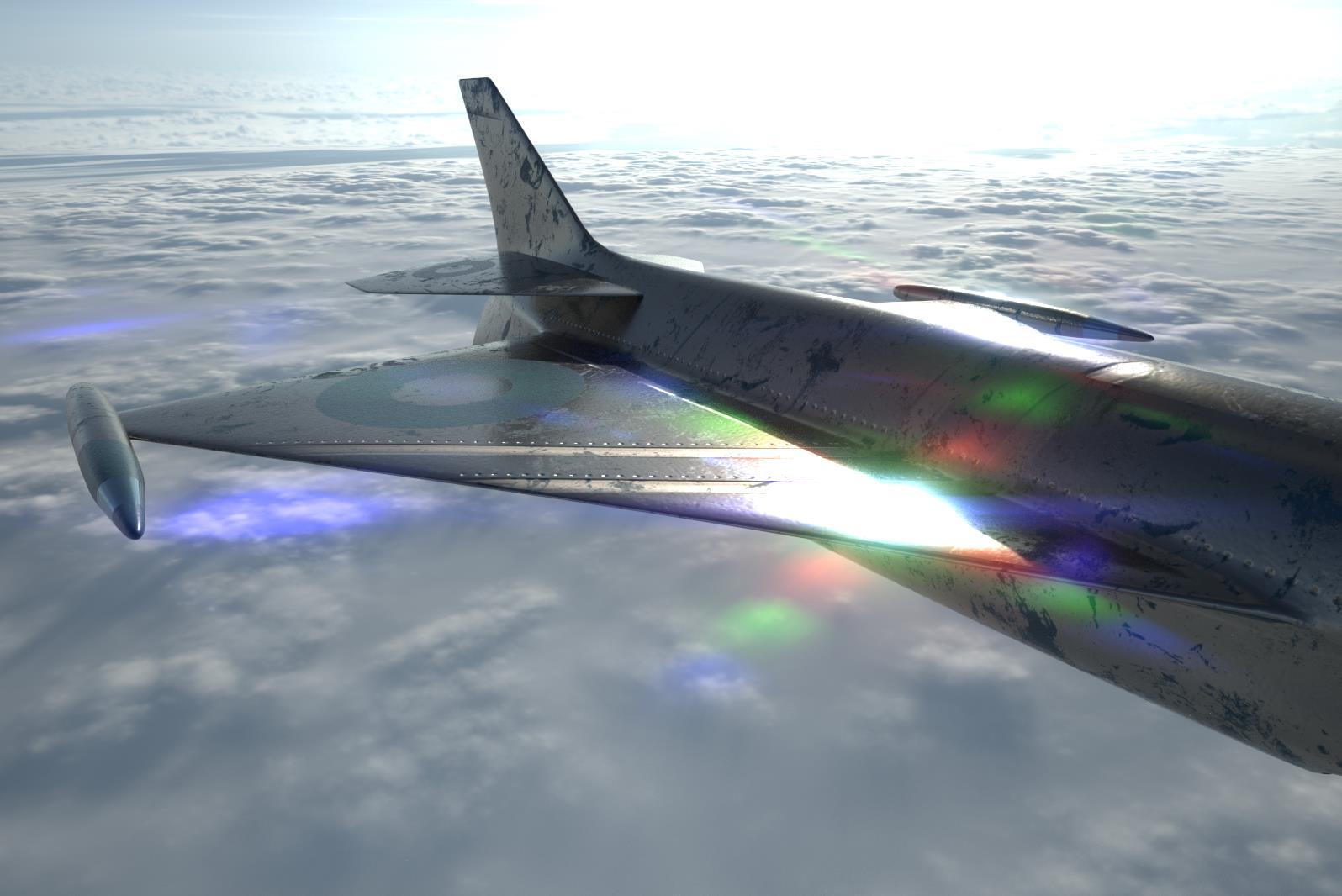 jet fighter AR3.jpg