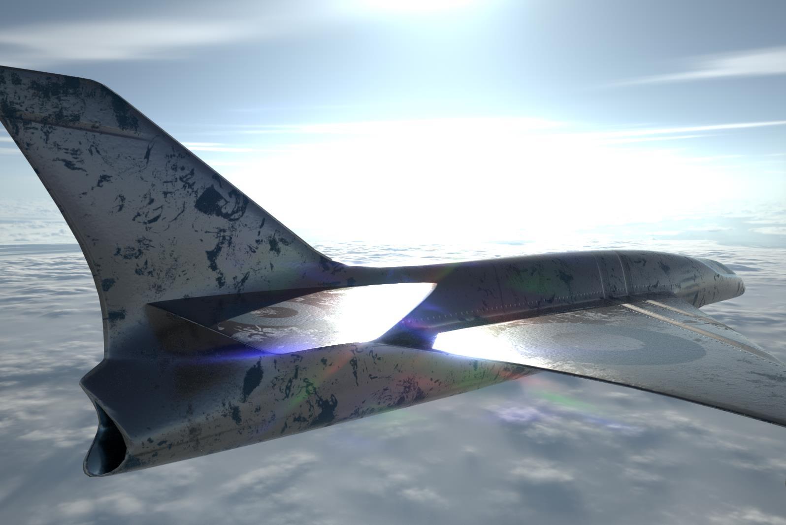 jet fighter AR5.jpg
