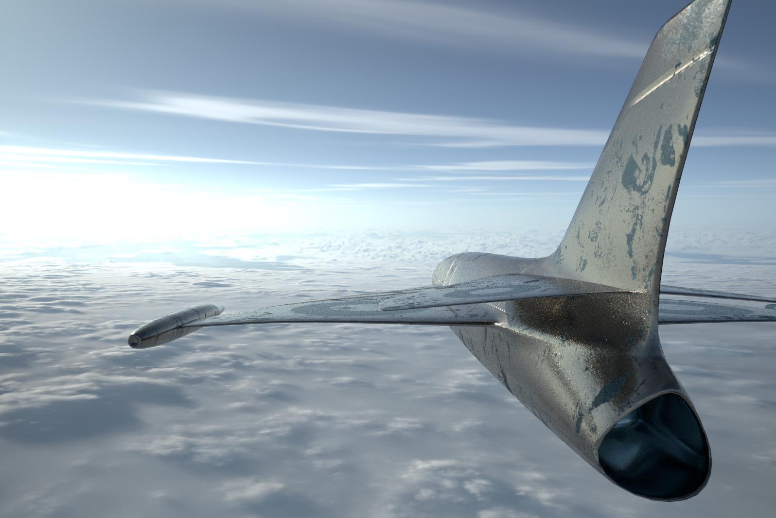 jet fighter AR4.jpg