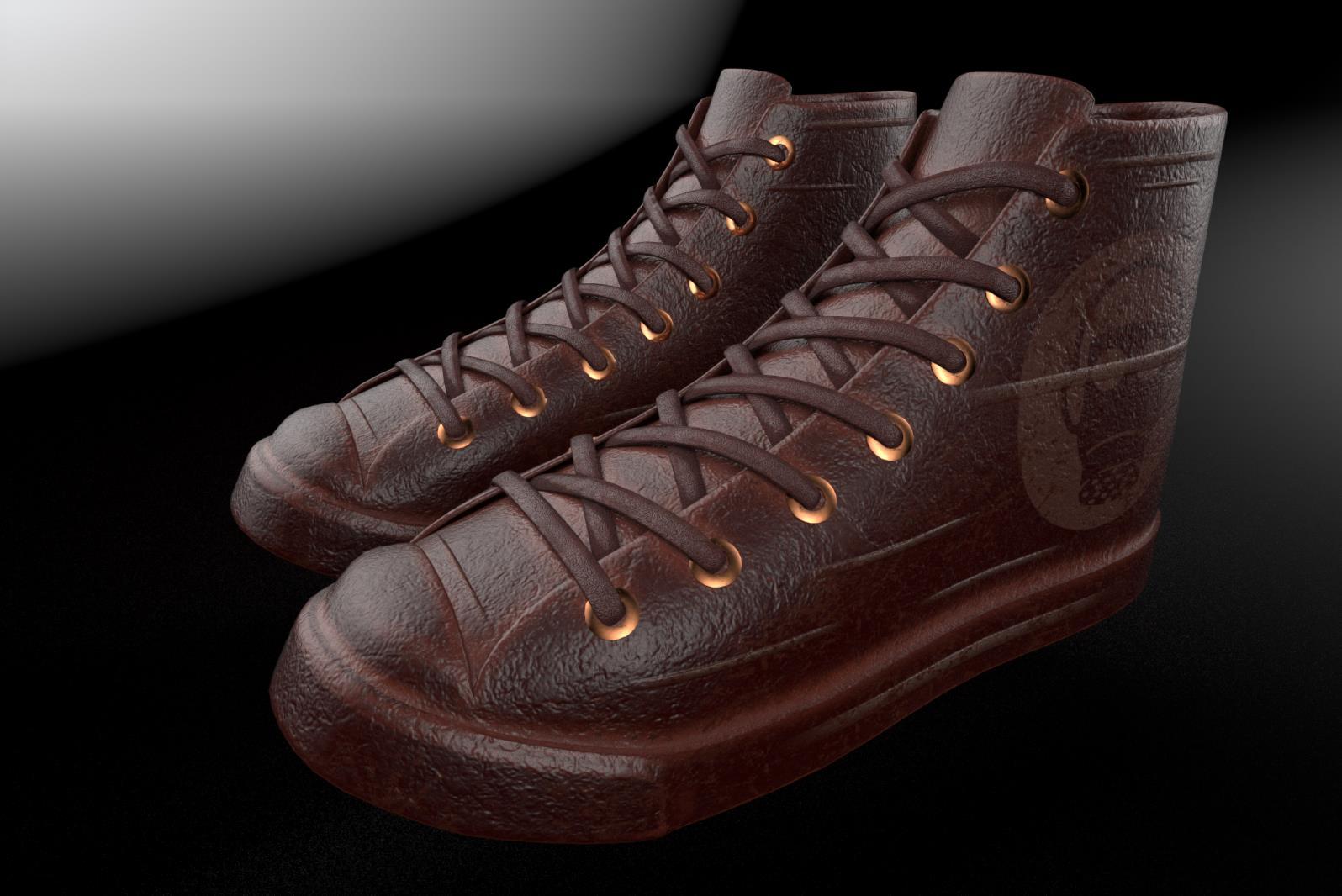 leather converse AR.jpg