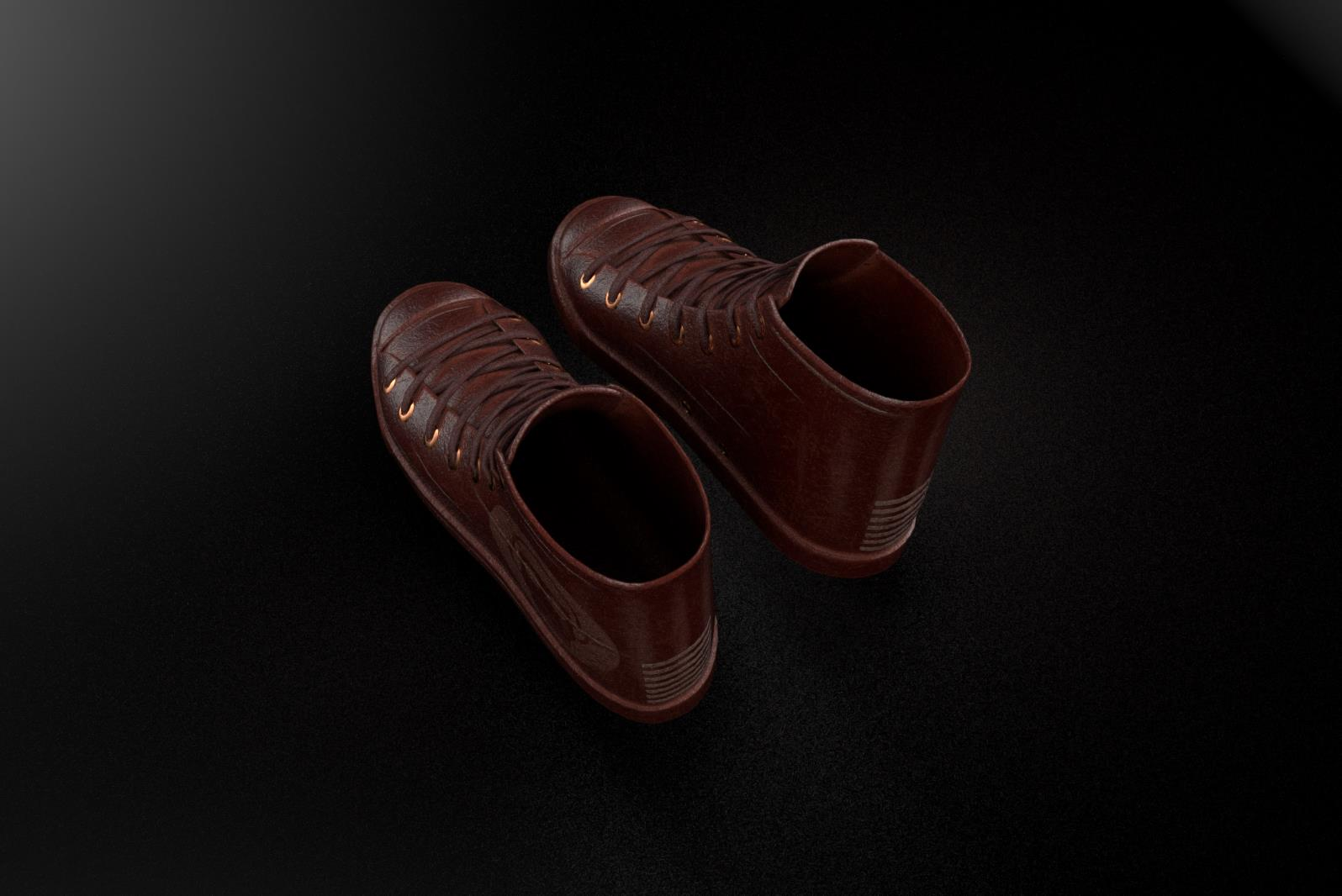leather converse AR4.jpg