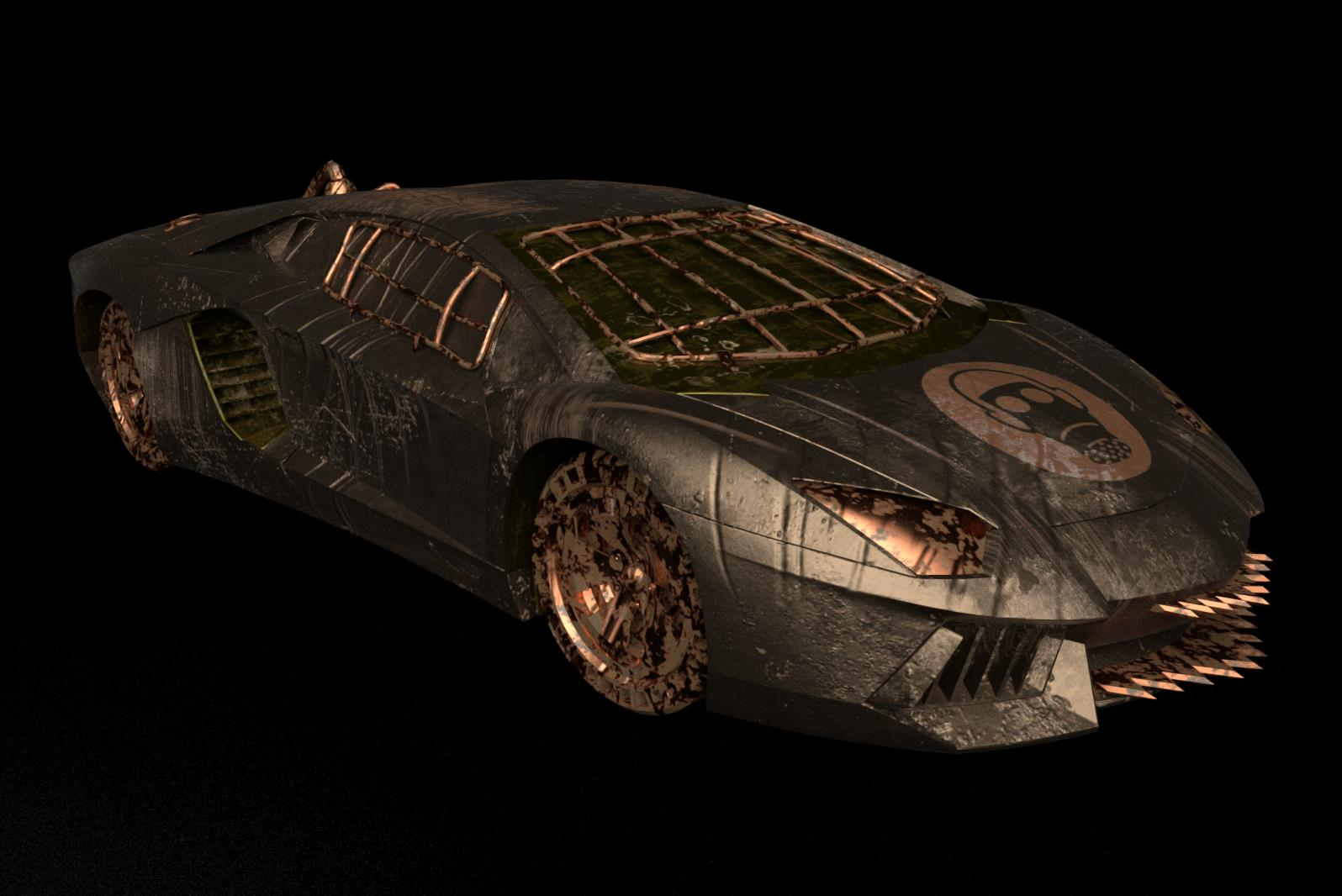 Mad max car AR.jpg