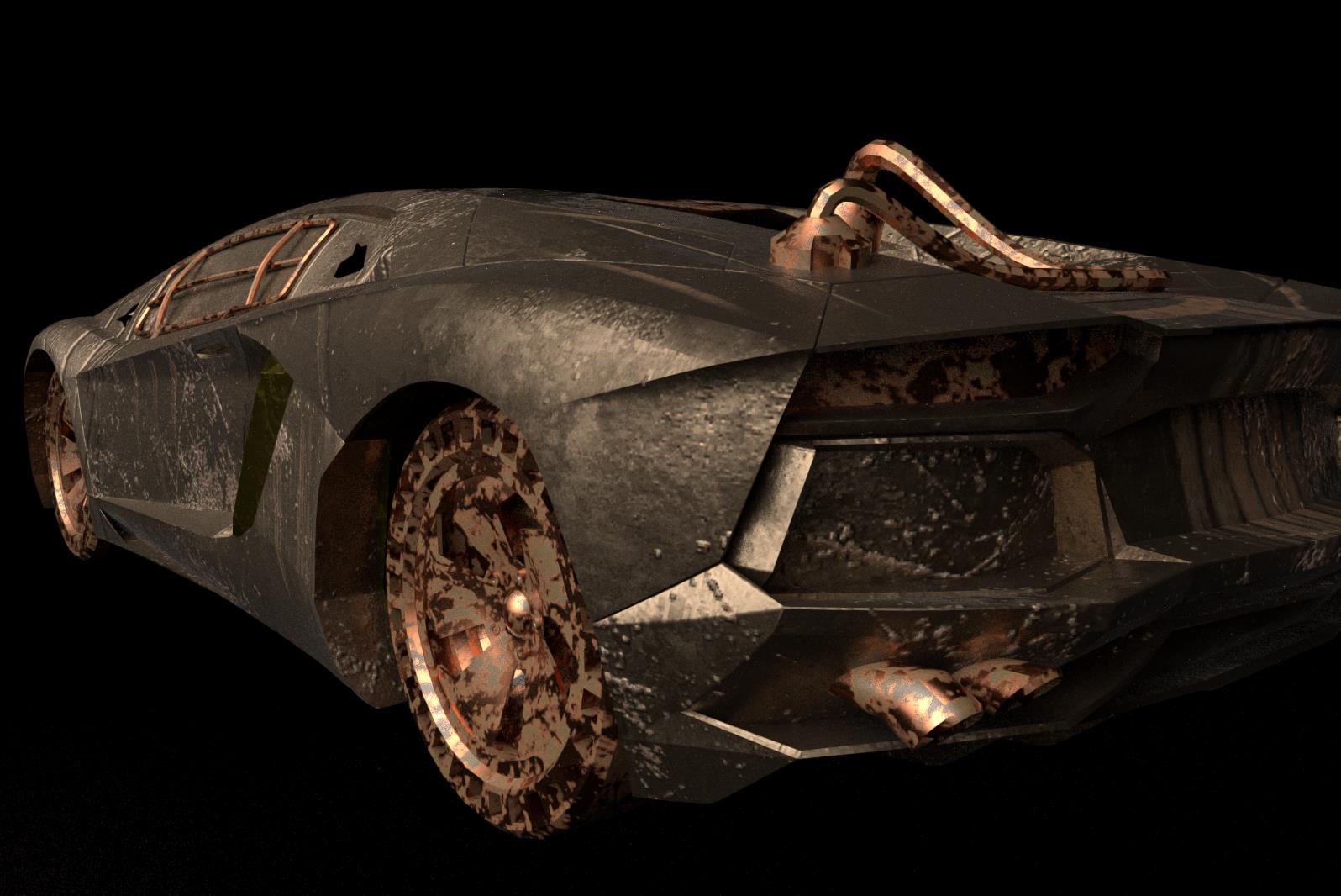 Mad max car AR4.jpg