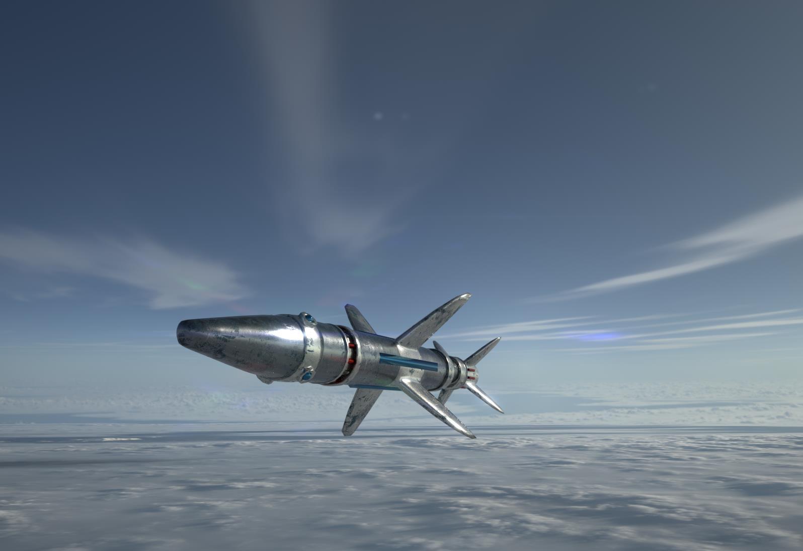 missile 3.jpg