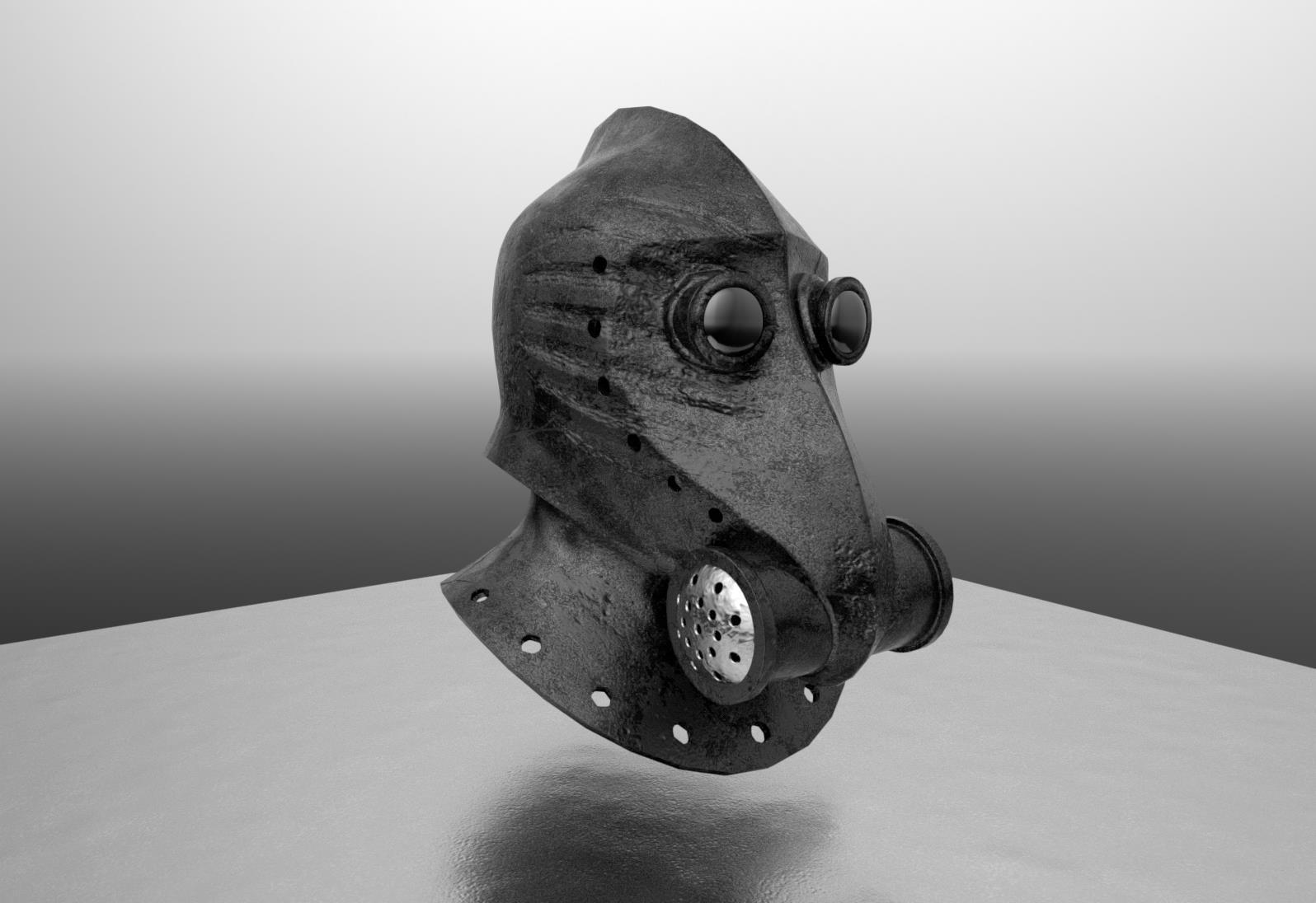 steampunkhelm5.jpg
