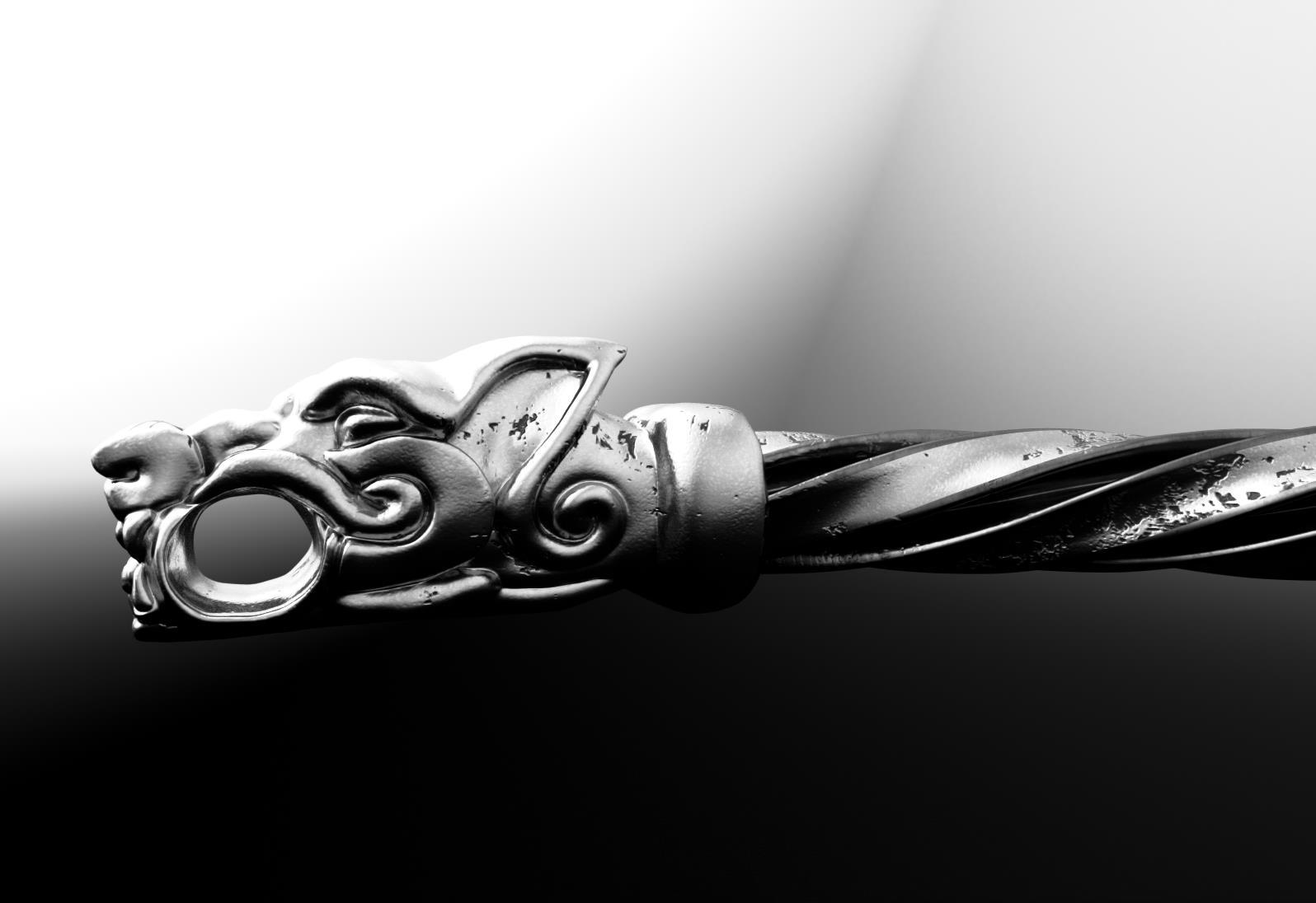 VK bracelet2.jpg