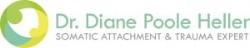 Diane-Poole-Heller-Logo2-002-300x58.jpg
