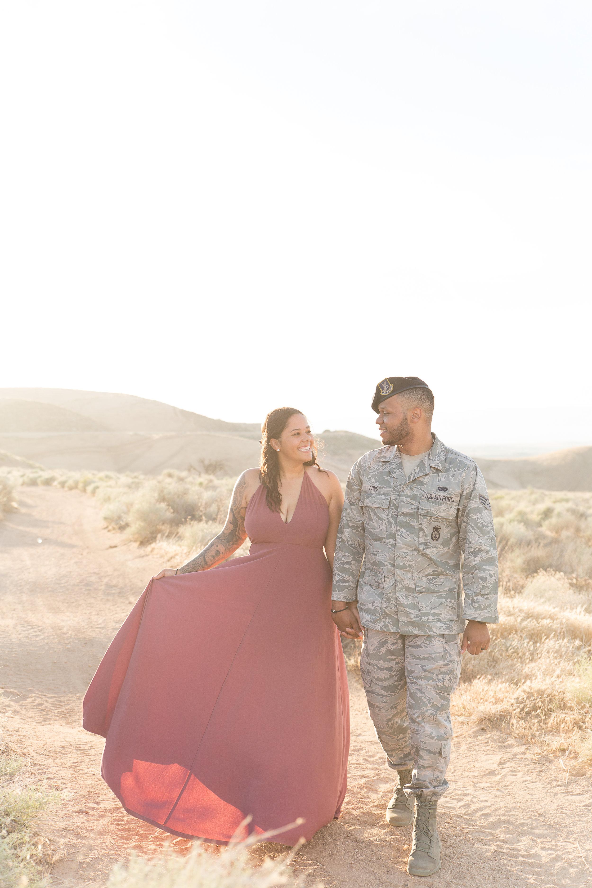 Whitney & Geremi_-46.jpg