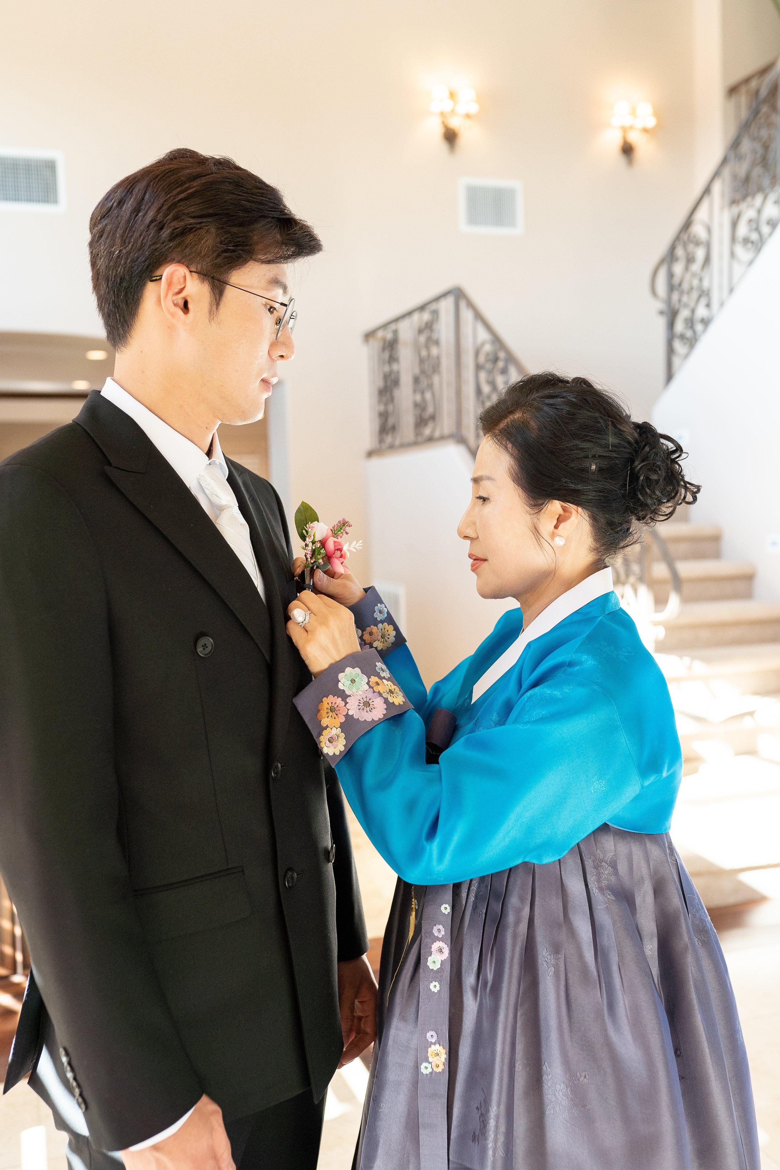 Gabrielle & Jiwon-43.jpg