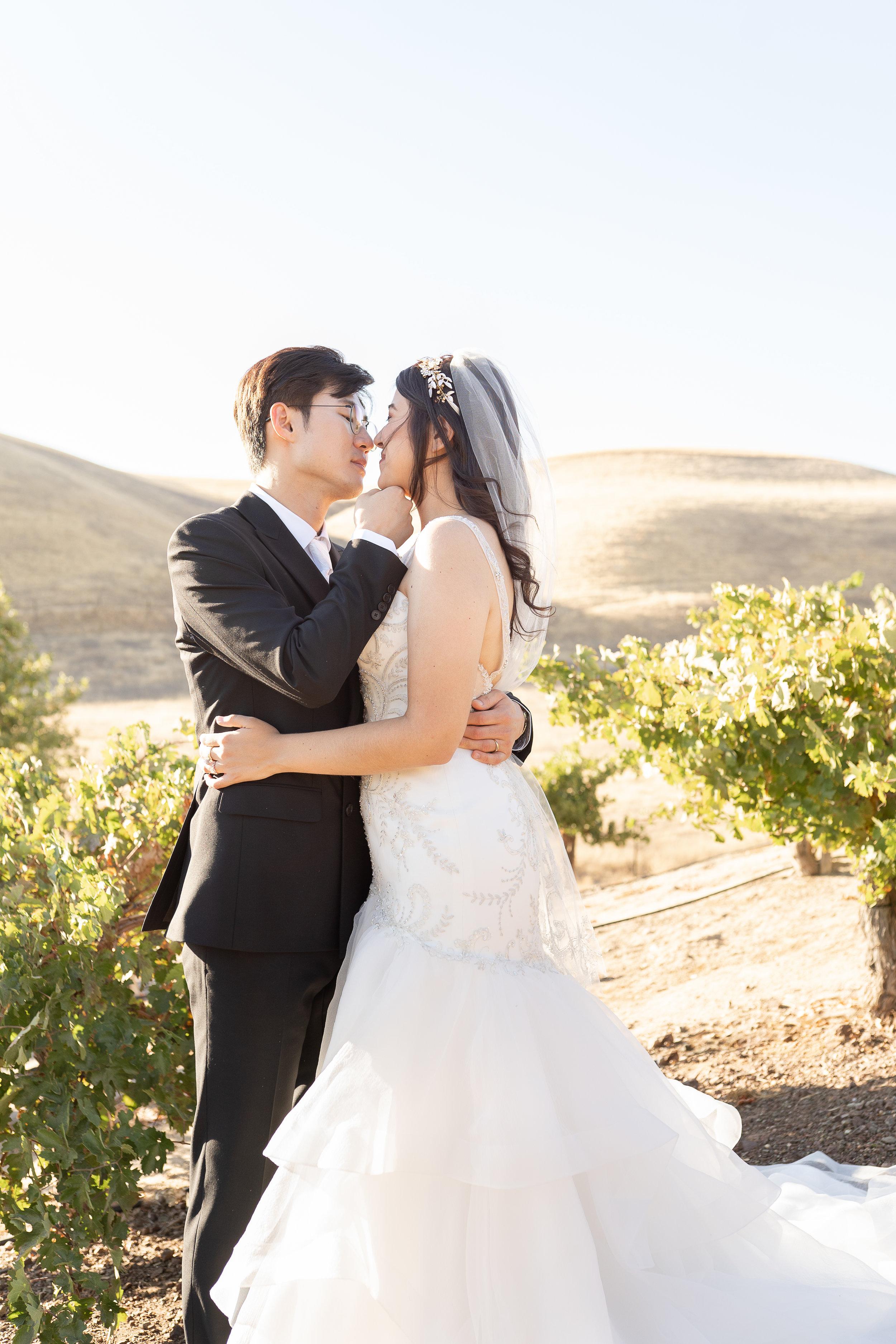 Gabrielle & Jiwon-420.jpg
