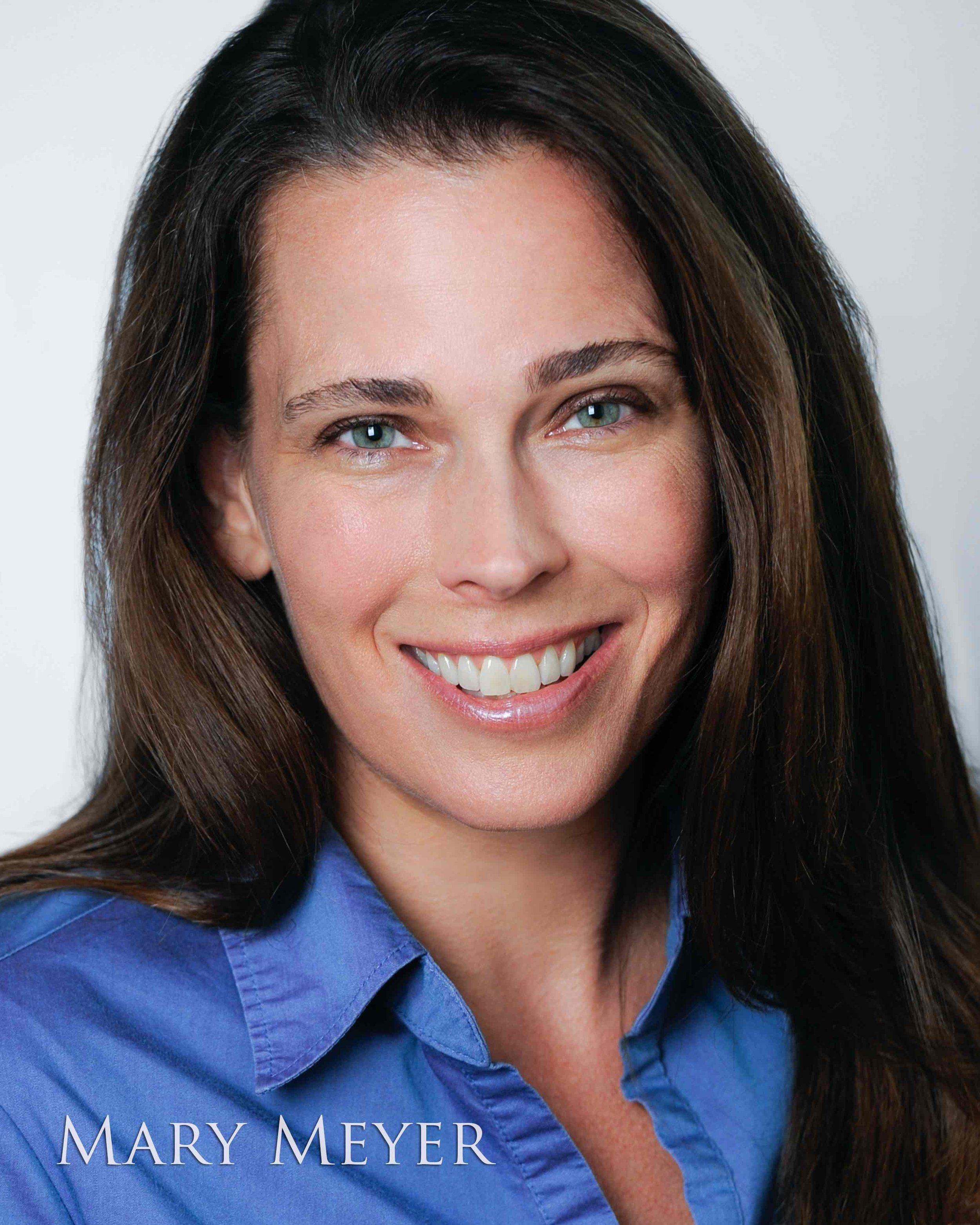 Mary Meyer headshot commercial.jpg