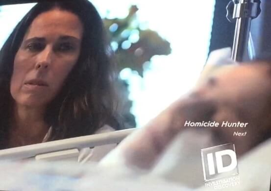 Homicide Hunter 706 screenshot.jpg