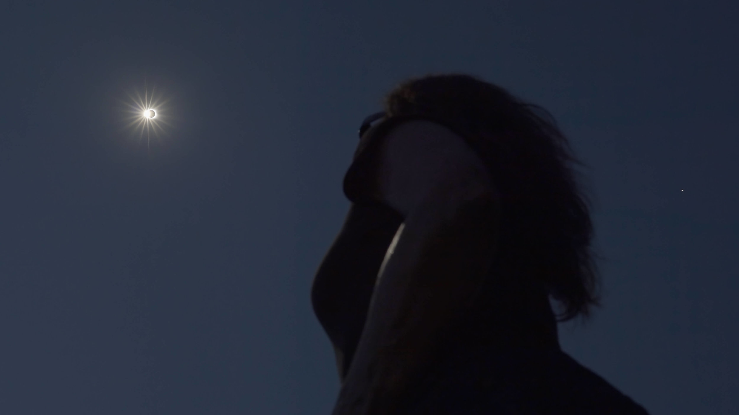 filming during eclipse.JPG