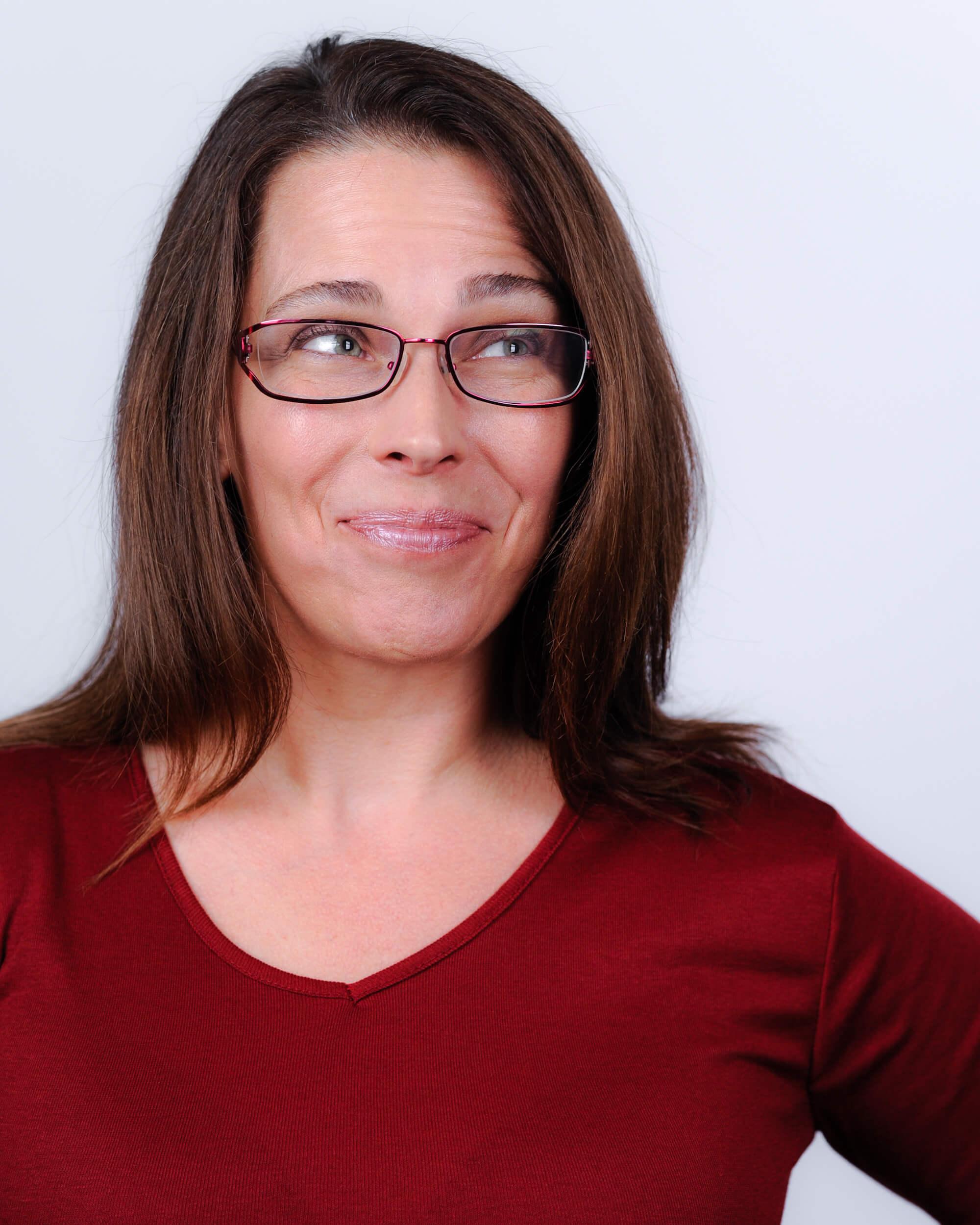 Mary Meyer headshot comedic.jpg