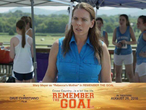Remember the Goal 2nd promotional.JPG