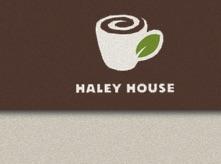 Haley House /Boston Area