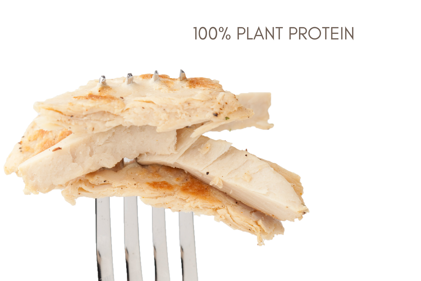 Beyond Chicken® by Beyond Meat®