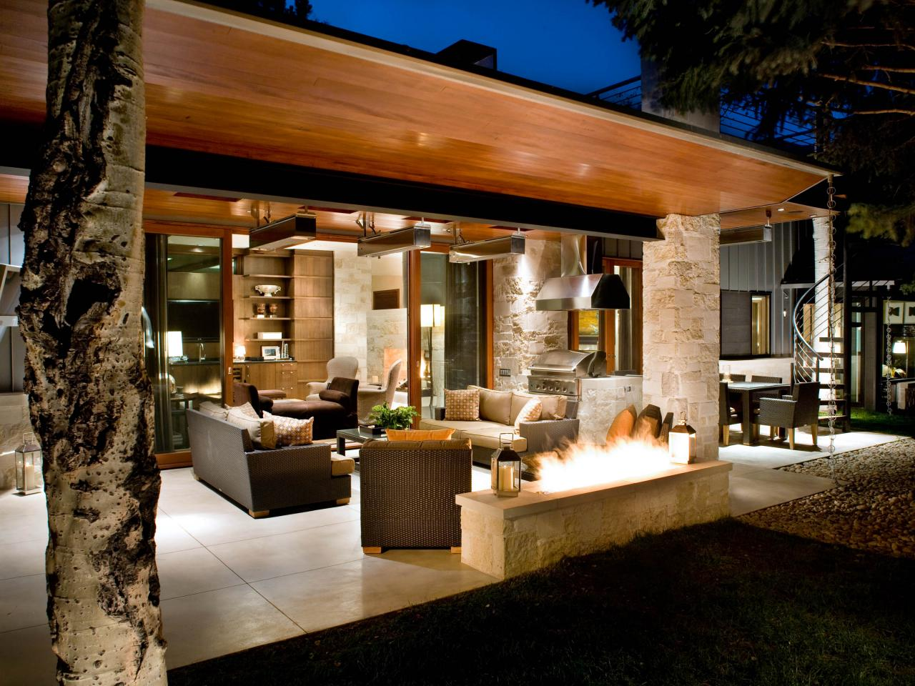 Furniture Decor Design Rugs Lamps