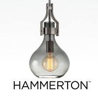 Hammerton.jpg