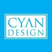 Cyan Design.jpg