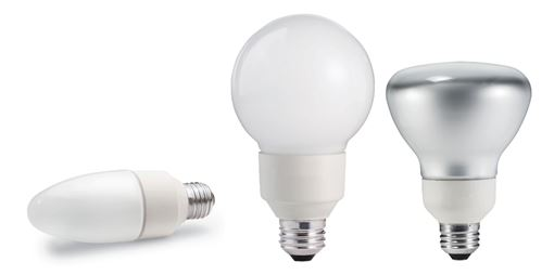 LED%20bulbs.jpg