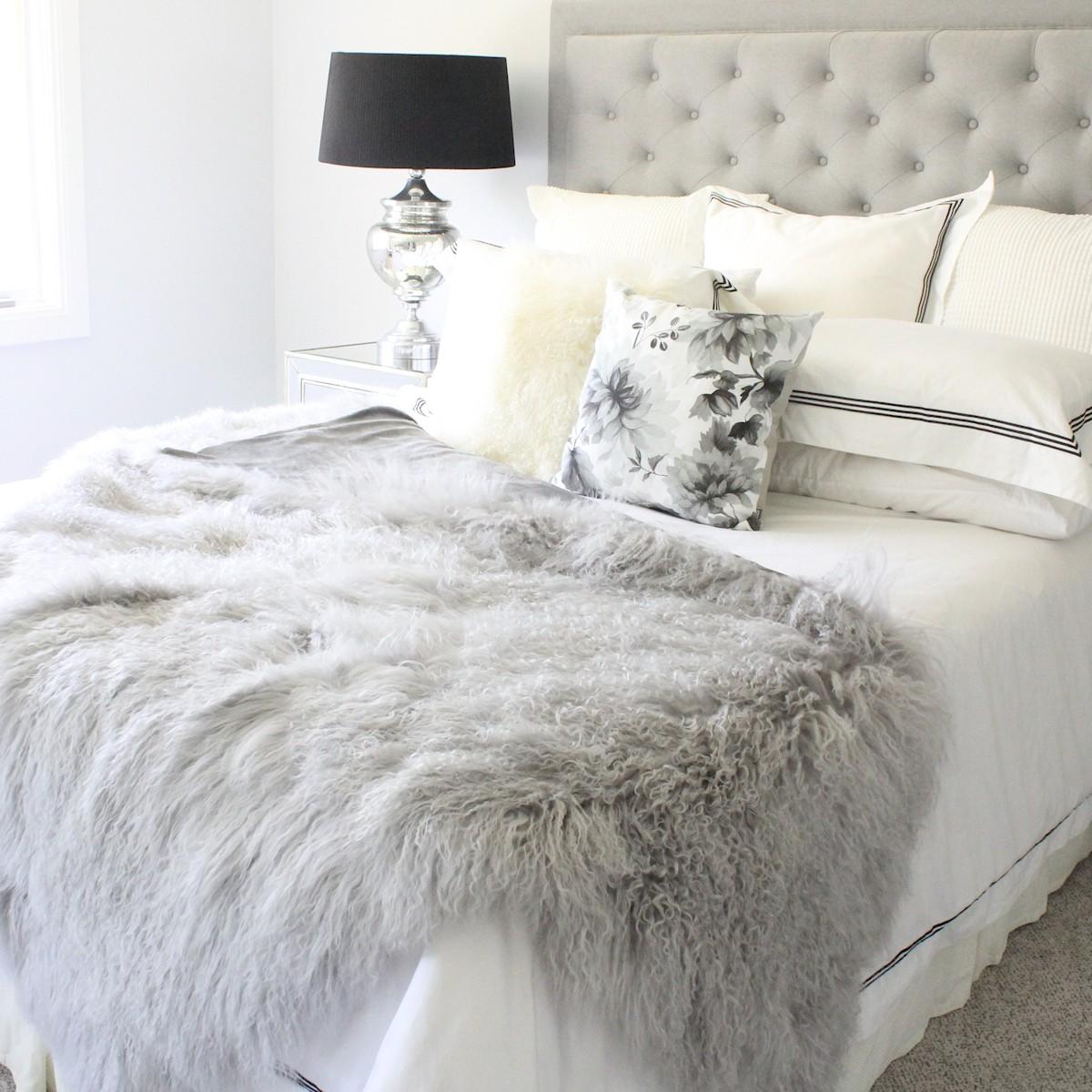 mongolian-tibetan-fur-sheepskin-grey-blanket-bed-throw-gray-eluxury-home_5.jpg