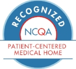 NCQA - Recognized - 62_PCMH_CMYK.jpg