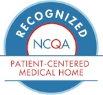 NCQA - Recognized - 62_PCMH_CMYK.jpg