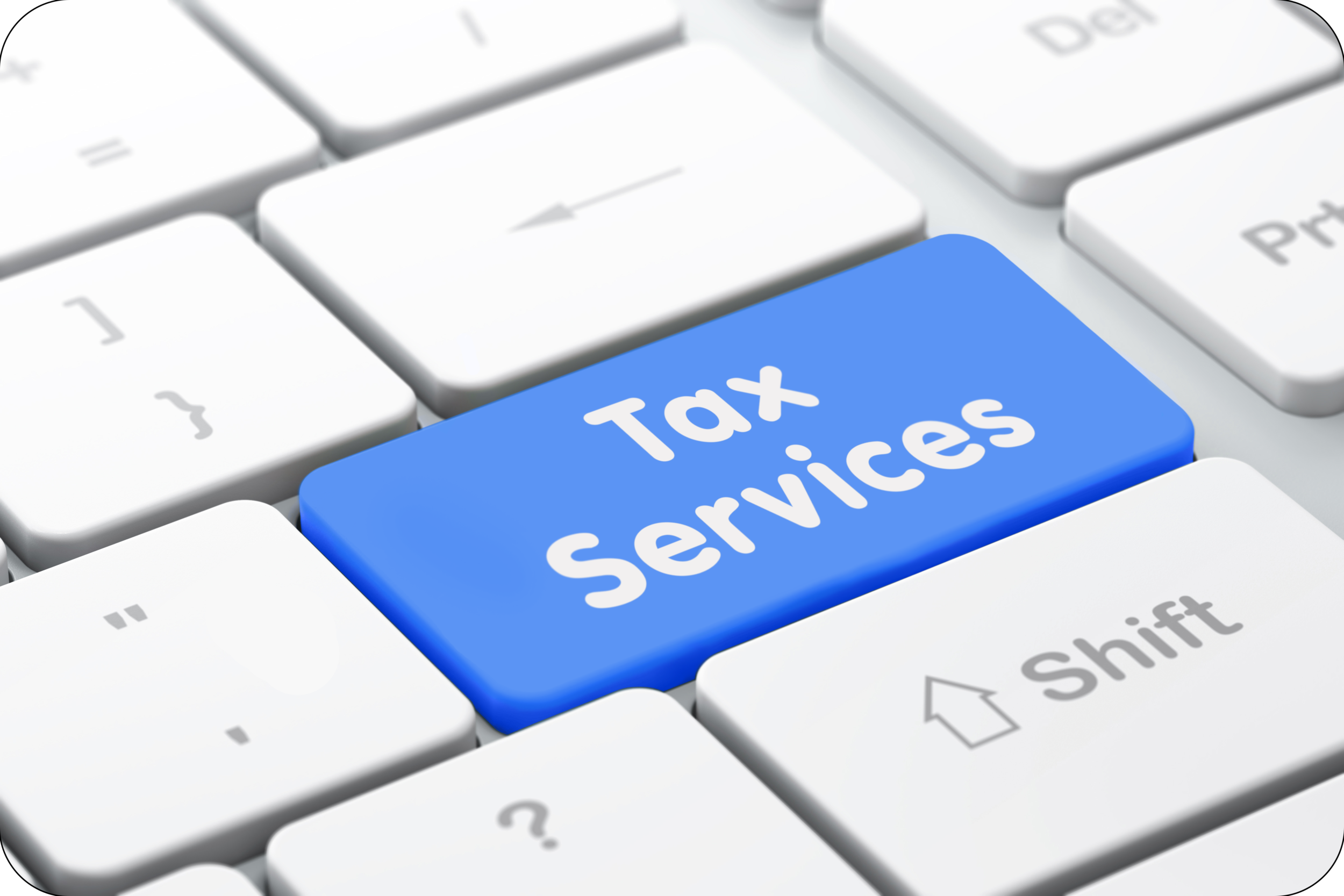 Tax_Services_Button_PNG_centered.png