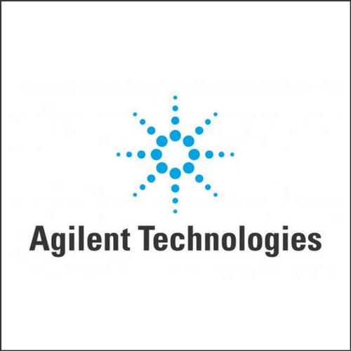 Caliber logos - A's (10).png
