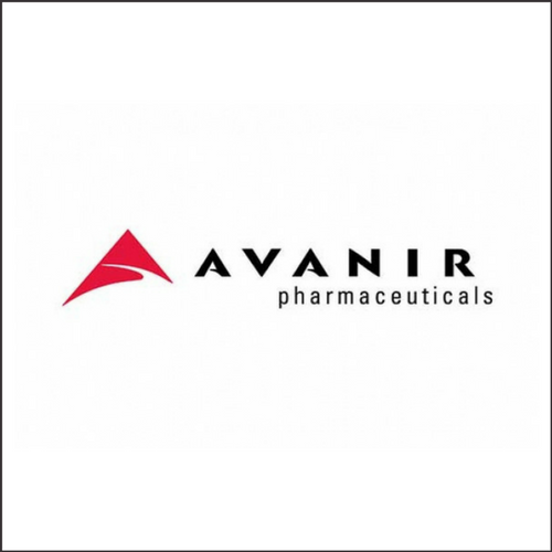 Avanir.png