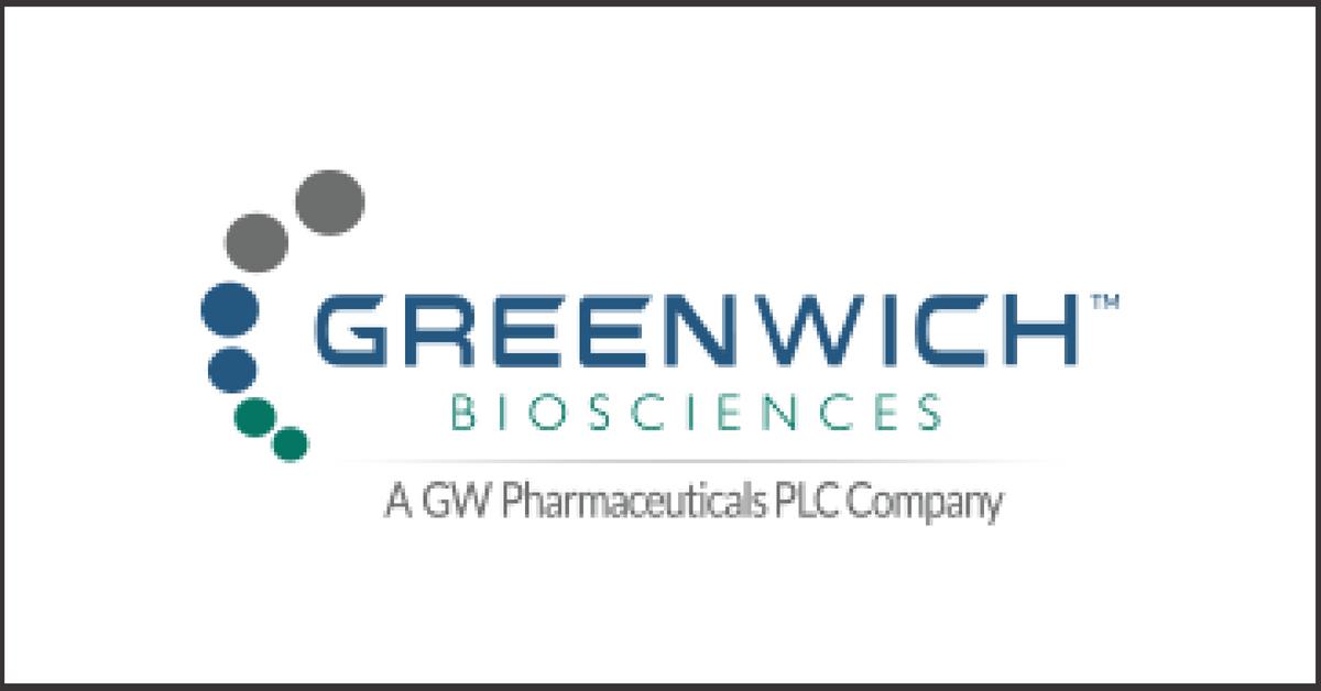 Greenwich Biosciences Cannabidiol (CBD) research firm