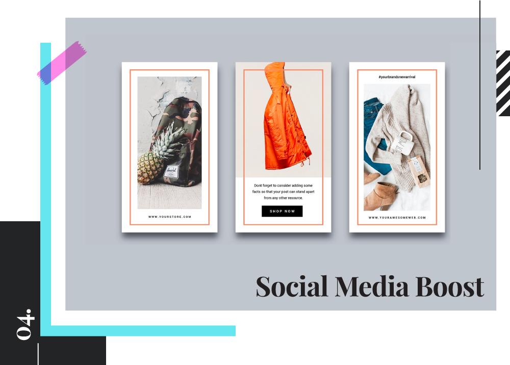 Social-Media-Boost.jpg