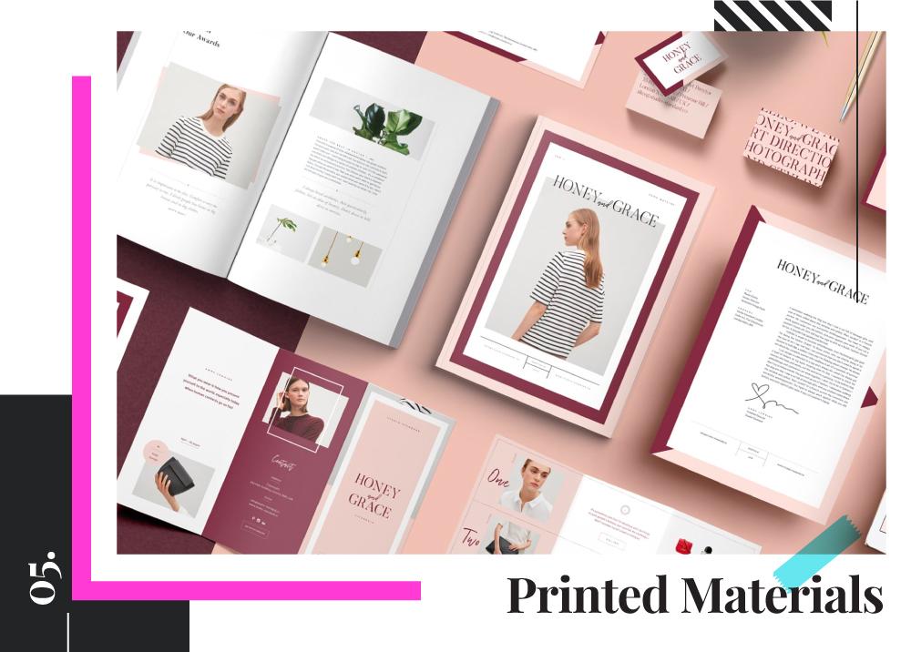 Printed-Materials-.jpg