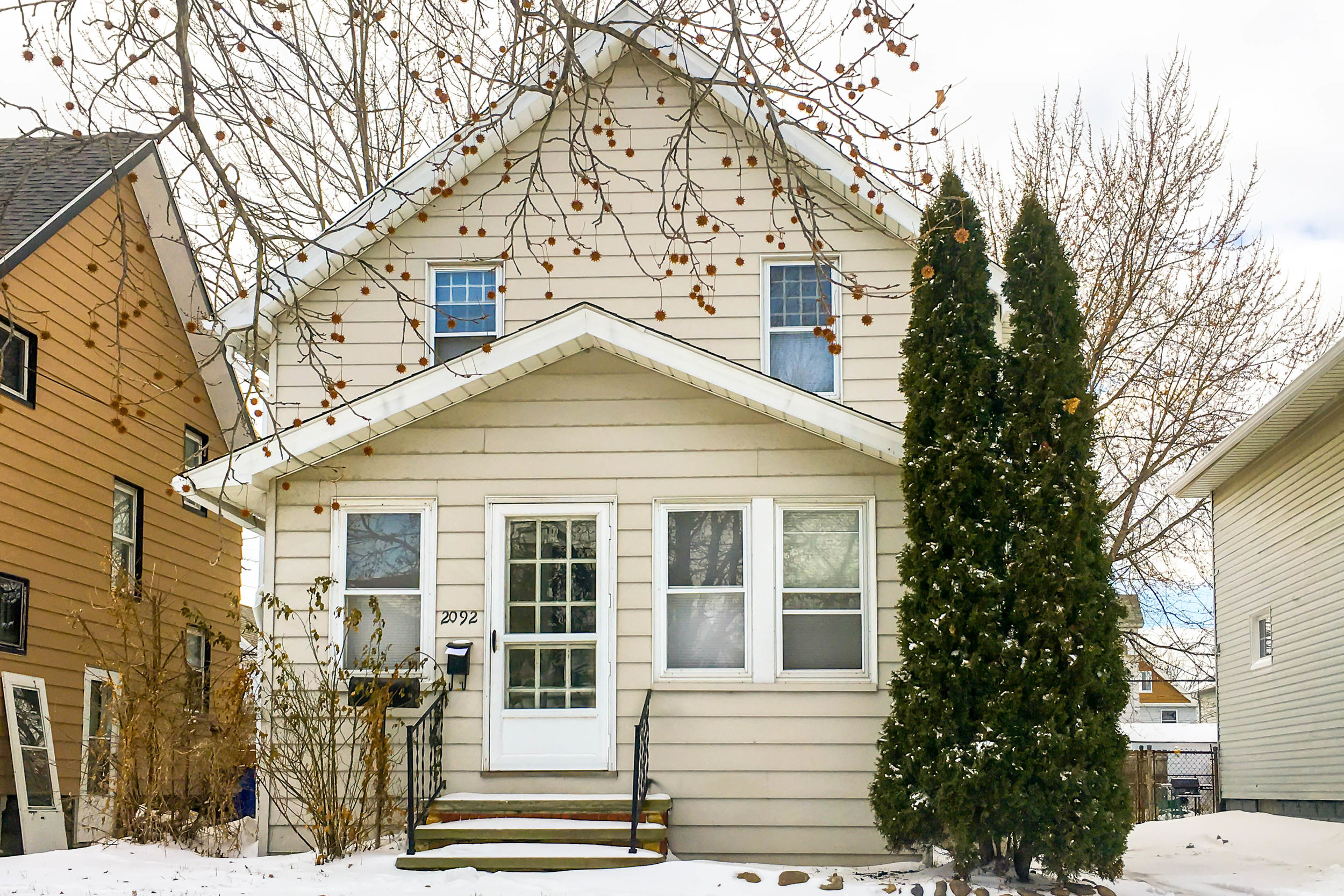 2092 W. 103_Turnkey Investment Properies
