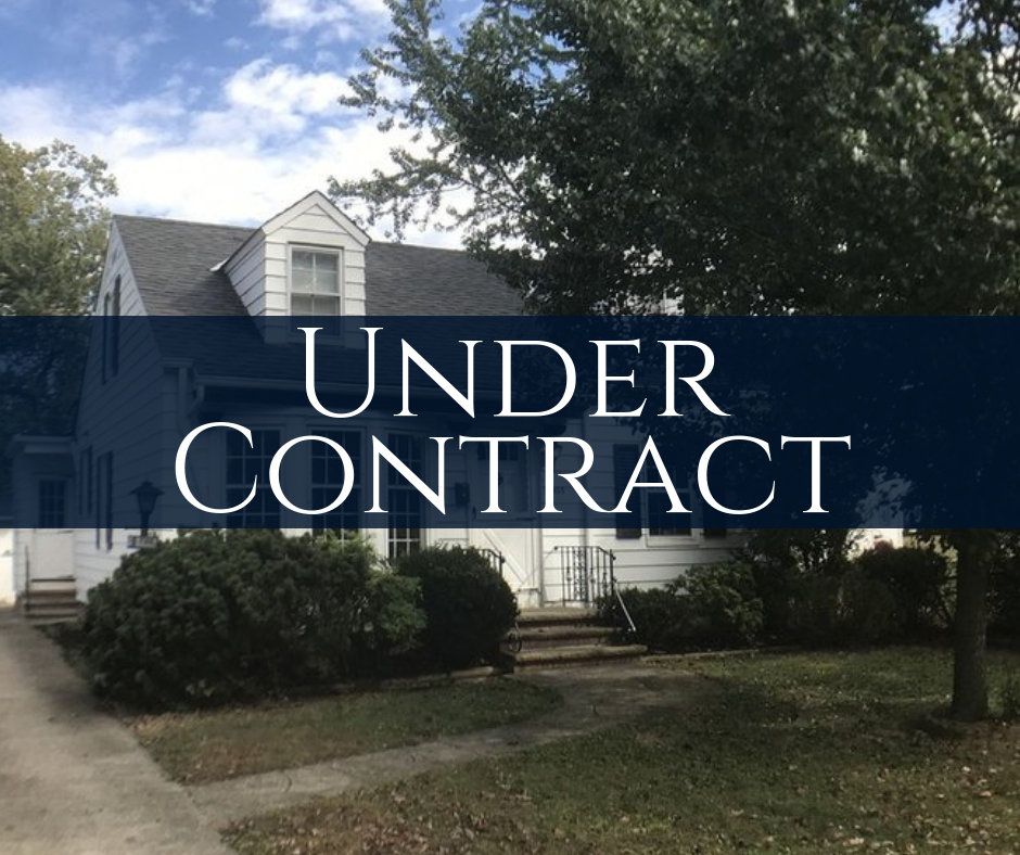 Under Contract 18415.png