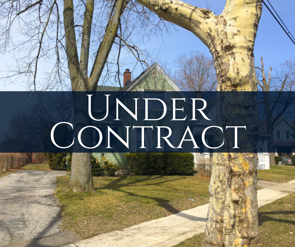 Under Contract 3558.png