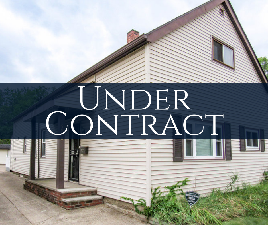 Under Contract 5910.png