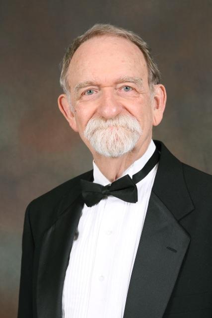 DICK GOODWIN,  composer, arranger