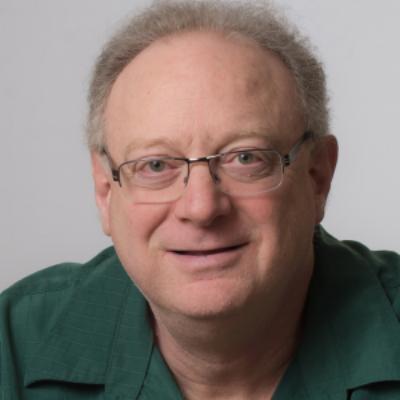 RICHARD MALTZ,  composer