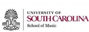 USC school of music_LOGO.jpg