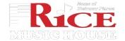 RMHouse_logo.png