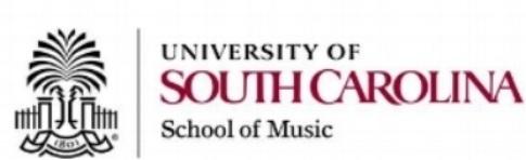 USC+school+of+music_LOGO.jpg