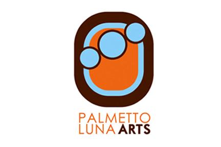 LOGO_PALMETTO LUNA ARTS.jpg